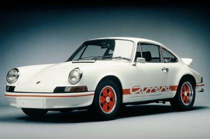Porsche on Porsche   Taringa