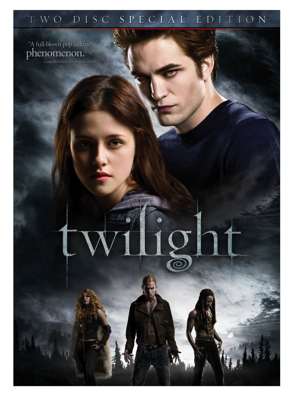 http://4.bp.blogspot.com/_yd-kkne341c/TDJY8w4YEhI/AAAAAAAAAHQ/MZ19Wv9VLPk/s1600/twilight.jpg