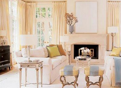 Dk design suzanne kasler inspired interiors for Suzanne kasler inspired interiors
