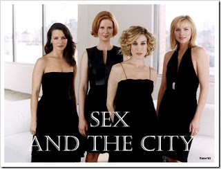 Sex and the city stream pic 44