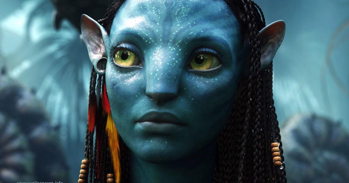 Megavideo film: Avatar - Streaming Italiano