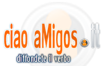 videochat senza iscrizione chatroulette amigos