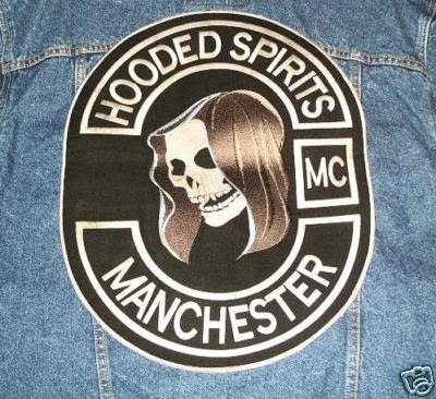 1% Motorcycle Club Patches http://mc-razzia.blogspot.com/2008/11/motorcycle-club-biker-gang-back-patch.html