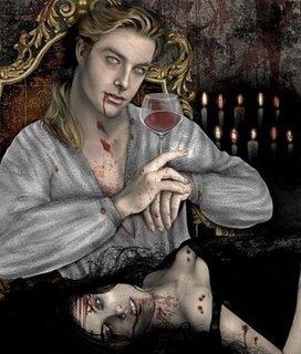 La leyenda del conde Estruc 1