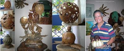 artesania-en-tapara