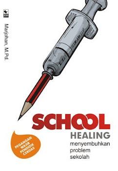 School Healing