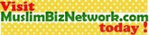 Member of MuslimBizNetwork.com