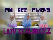 Be$fwEn$ Sj@k $k0l@ ReND@h
