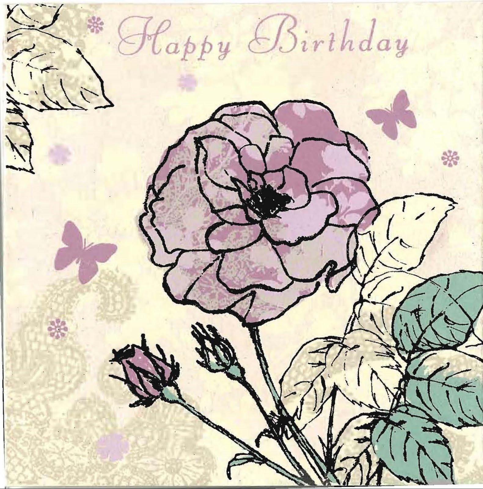 Writers Inc Birthday cards – History of Birthday Cards