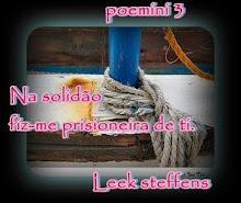 poemini 3