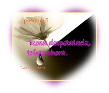 poemini 5