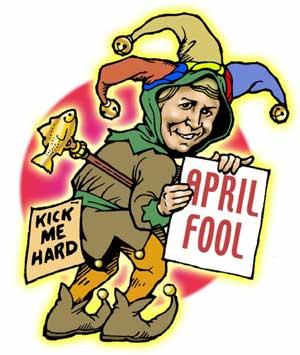 hukum-april-fool