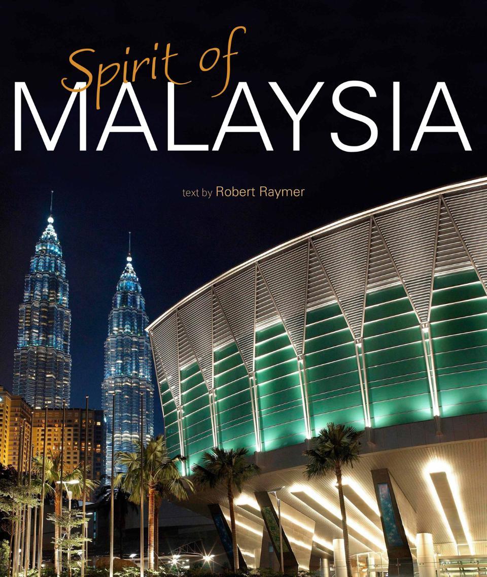 Malaysia s  st Certified Resume Writing Service   Resume Writing     Indies Travel Writer
