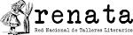 :.:TALLER PÁGINAS DE AGUA, RENATA SUCRE:.: