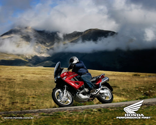 Wallpaper, honda, varadero, motos, wallpapers, discount, aaaaaaaadda,