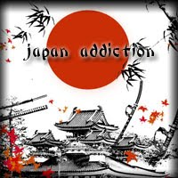 Japan Addiction, todo sobre Japón