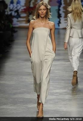 Платья Vienti