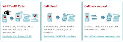 mo-call cheap international calls