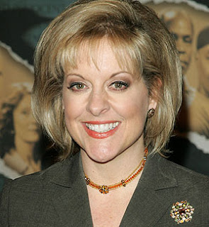 nancy grace cnn
