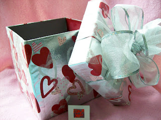 How-To-Valentines Day Gifts - The Love Box.jpg