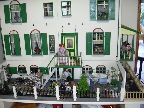 Oud-Leeuwenstein2