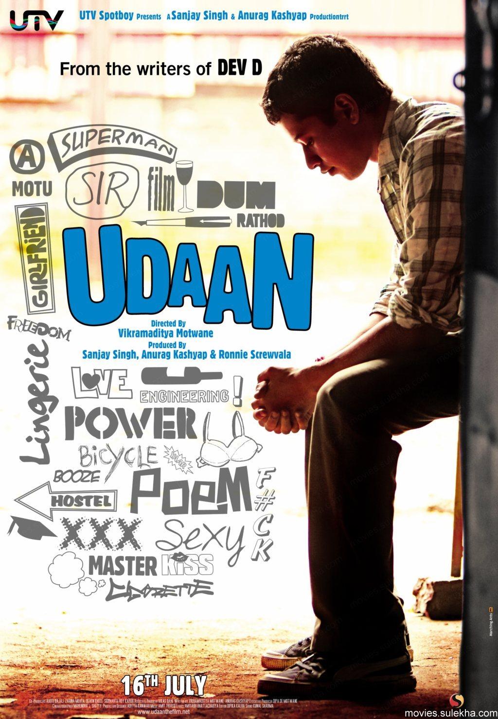 http://4.bp.blogspot.com/_yecCxfPB5eo/TDBM-aoQSvI/AAAAAAAACmI/uc652OqoGoY/s1600/udaan-wallpapers04.jpg