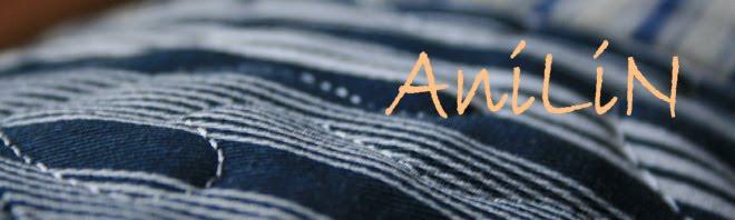 AniLiN