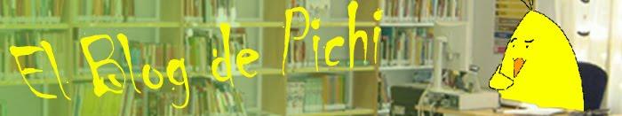 El Blog de Pichi