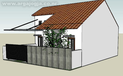 Desain-Eksterior-Rumah-Mungil-type-36