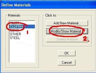 tutorial-SAP-baja-ringan