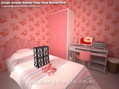 blognya wong sipil karo arsitek desain interior kamar