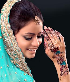 http://4.bp.blogspot.com/_yeus37pL-9E/TIadCUhCo1I/AAAAAAAAAuo/ruND0uRab0Q/s1600/mehndi_designs_images_arabic_-21.jpg