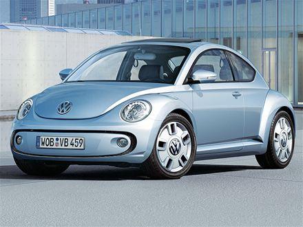 new beetle 2012 interior. 2012 new beetle interior. new