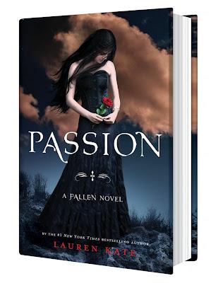 http://4.bp.blogspot.com/_yf0hnA9L-YM/TSXpKsdDfaI/AAAAAAAADuM/-gH441OhWMk/s1600/Passion.jpg
