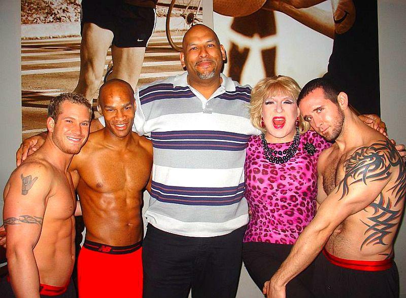 XXX Sex Photos Hot italy gay boy clips