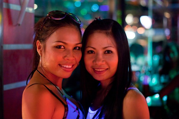 koh samui catholic women dating site Asia forevers guide to dating thai women  chaweng beach koh samui 2016 thailand nightlife  $25 cashback on your hotel bookings in koh samui and all.