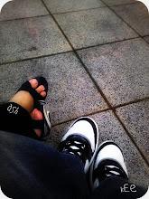 kee & kin