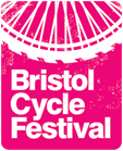 To take part in Bristols first Freewheeling Carnival go to