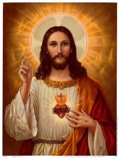 17431~Sacred-Heart-of-Jesus-Posters.jpg