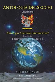 Antologia Del'Secchi, volume 18 em 2008