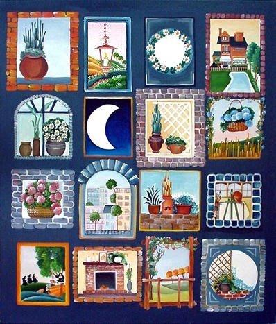 [mosaicos.jpg]