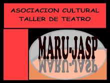 COMPAÑÍA TEATRAL MARU-JASP (PRODUCCIÓN)