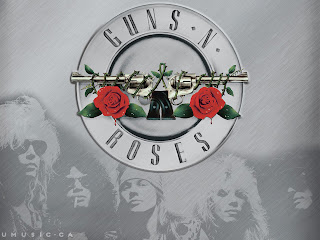 Guns N Roses sweet child o mine guitar chords lyrics tabs meanings