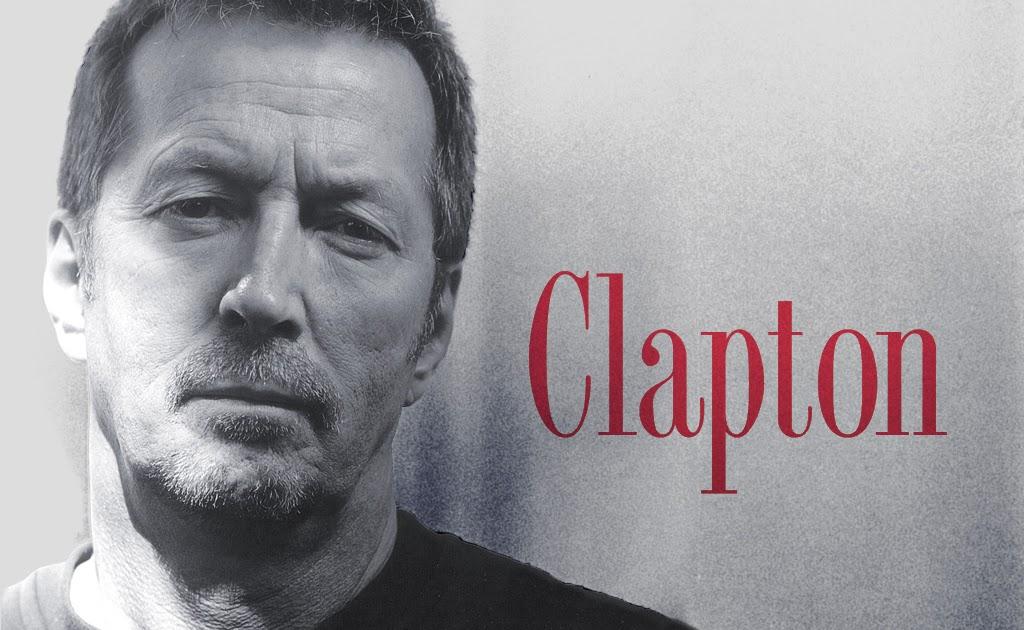 Eric Clapton Wonderful Tonight Guitar Chords Lyrics Tabs