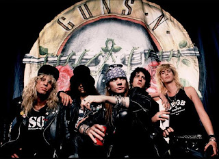 guns n roses dont cry guitar chords lyrics tabs meanings