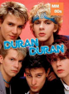 duran duran come undone guitar chords lyrics meanings