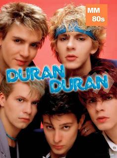 duran duran come undone guitar chords lyrics meanings
