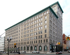 Smart Growth-Fact: Historic preservation can create much more than aesthetic value. Enter BSBB...