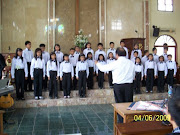 Paduan suara
