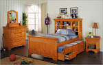Bedroom Furniture Style Guide